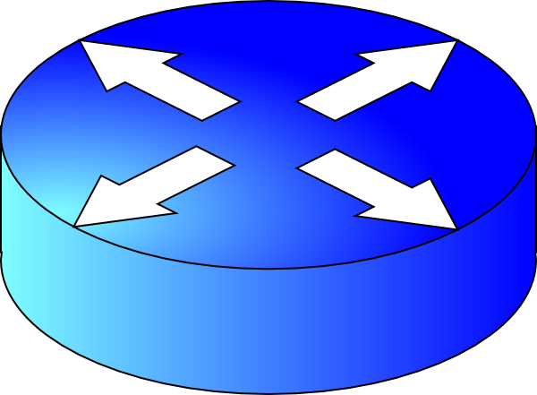 netmap/router-icon.png